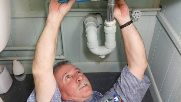 How To Prolong The Life Of Your Plumbing System