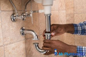pipe-removal-pipe-maintenance-mr-plumber-singapore