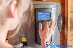 smart-panel-water-heater-mr-plumber-singapore
