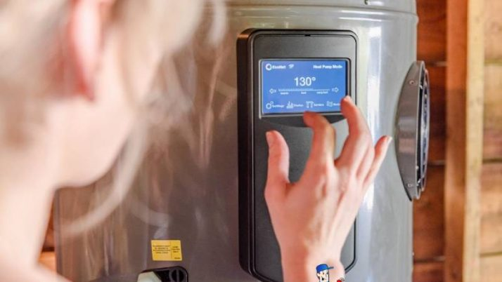 Features To Have In a Brand-New Water Heater Before Purchasing In Singapore