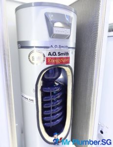 tank-with-glass-lining-water-heater-mr-plumber-singapore