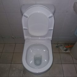 toilet-bowl-replacement-mr-plumber-singapore-hdb-choa-chu-kang-crescent-5_wm