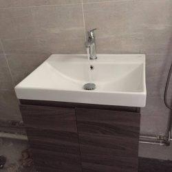 sink-installation-plumbing-installation-plumber-singapore-hdb-toa-payoh-2