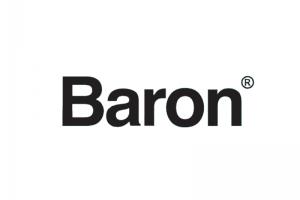 baron-logo-best-selling-toilet-brands-mr-plumber-singapore