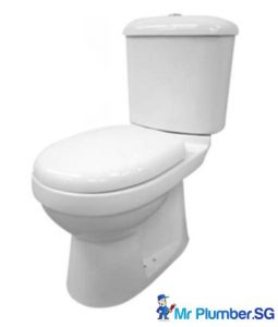 baron-w-203a-best-selling-toilet-brands-mr-plumber-singapore