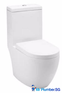 baron-w-888-best-selling-toilet-brands-mr-plumber-singapore