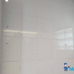 bathroom-accessories-installation-plumber-singapore-HDB-sengkang-1