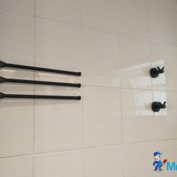 bathroom-accessories-installation-plumber-singapore-HDB-sengkang-2
