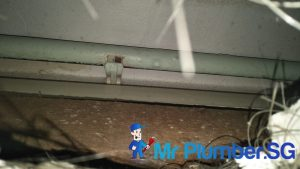 pipe-replacement-pipe-leak-repair-mrplumber-singapore-hdb-aljunied_wm