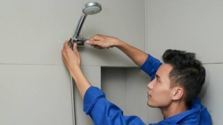 5 Tips to Hire An Affordable Plumber in Singapore