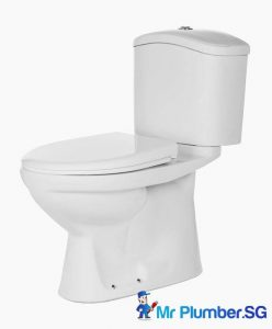 saniton-camellia st2488-sc3033-best-selling-toilet-brands-mr-plumber-singapore