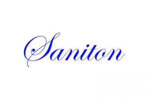 saniton-logo-best-selling-toilet-brands-mr-plumber-singapore