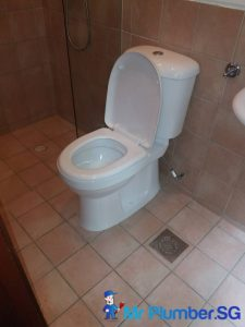 toilet-bowl-plumbing-services-mr-plumber-singapore