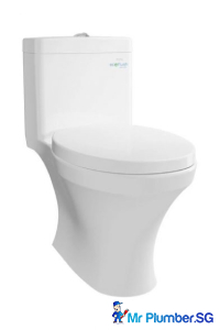 toto-cw630j-best-selling-toilet-brands-mr-plumber-singapore