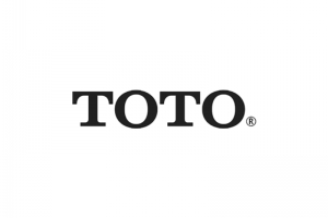 toto-logtoto-logo-best-selling-toilet-brands-mr-plumber-singaporeo-best-selling-toilet-brands-mr-plumber-singapore