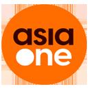 asia-one-logo-mr-plumber-singapore-resized