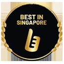 best-in-singapore-1-logo-mr-plumber-singapore-resized