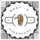 best-in-singapore-logo-mr-plumber-singapore-resized