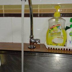 kitchen-tap-replacement-plumber-singapore-condo-sengkang-2