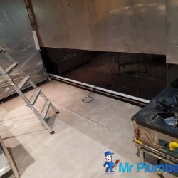 pipe-installation-plumber-singapore-commercial-clarke-quay-1