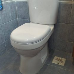 toilet-bowl-replacement-plumber-singapore-commercial-bukit-timah-2