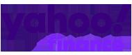 yahoo-finance-logo-mr-plumber-singapore-resized