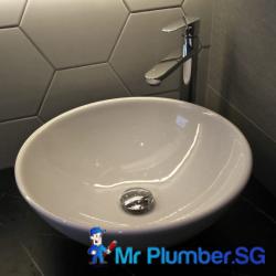 basin-installation-plumber-singapore-hdb-sengkang-2-250x250