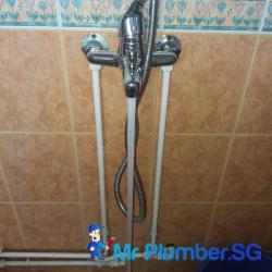 shower-mixer-tap-replacement-plumber-singapore-hdb-jurong-west-4
