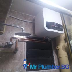 storage-water-heater-replacement-plumber-singapore-hdb-sembawang-2
