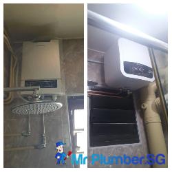 storage-water-heater-replacement-plumber-singapore-hdb-sembawang-6