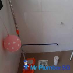 new-kitchen-sink-installation-plumber-singapore-hdb-sengkang