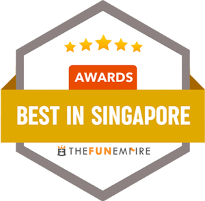 fun-empire-logo-mr-plumber-singapore