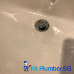 pop-up-stopper-replacement-bathroom-accessories-installation-plumber-singapore-condo-marine-parade-1