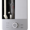 rheem-rtle-33b-instant-water-heater-plumber-singapore-1