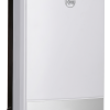 rheem-rtle-33b-instant-water-heater-plumber-singapore-2