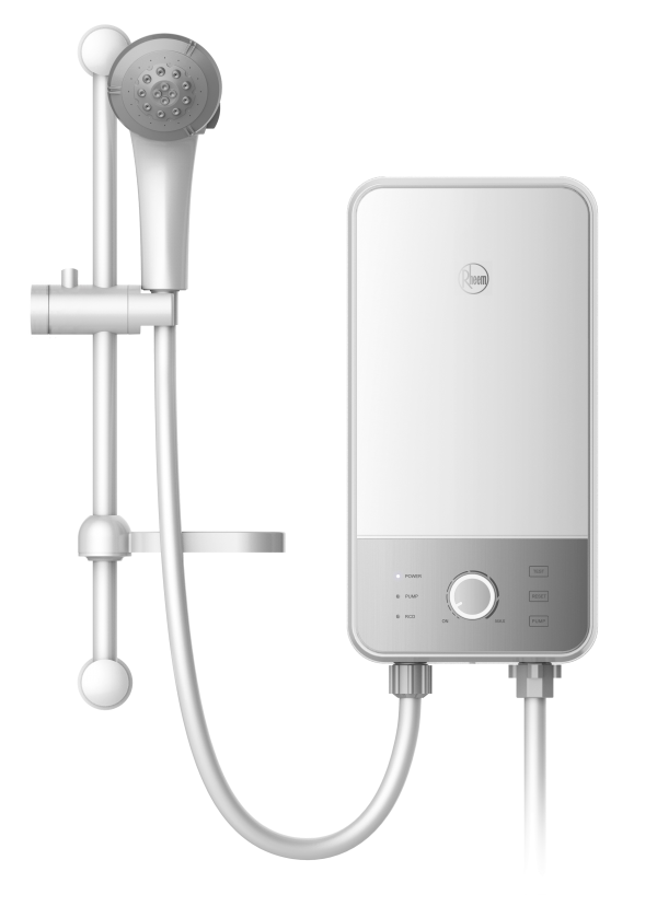 rheem-rtle-33b-instant-water-heater-plumber-singapore-5