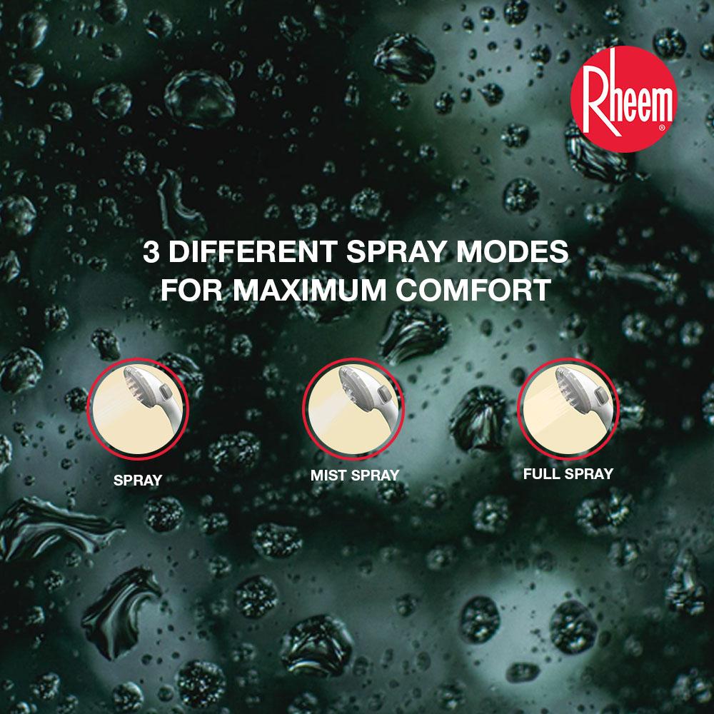 rheem-rtle-33b-product-image-plumber-singapore-1