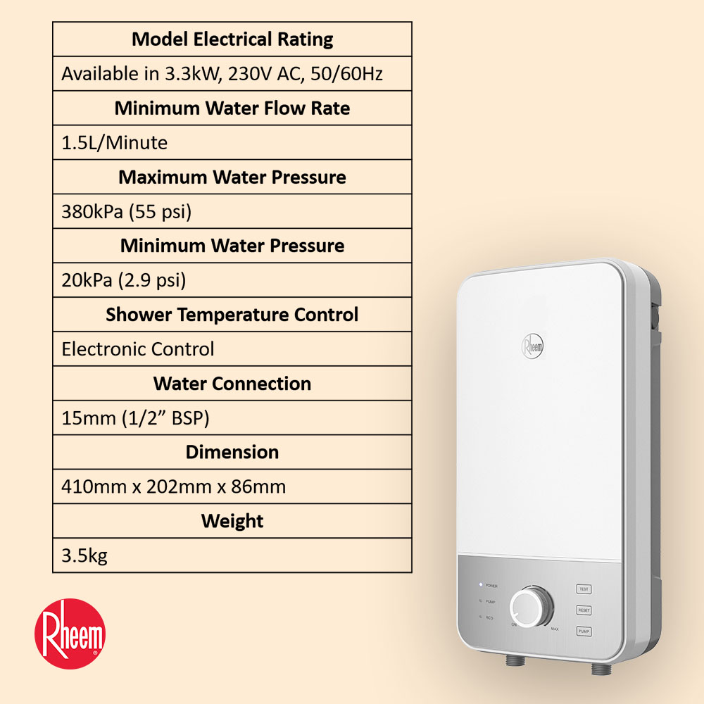 rheem-rtle-33b-product-image-plumber-singapore-2