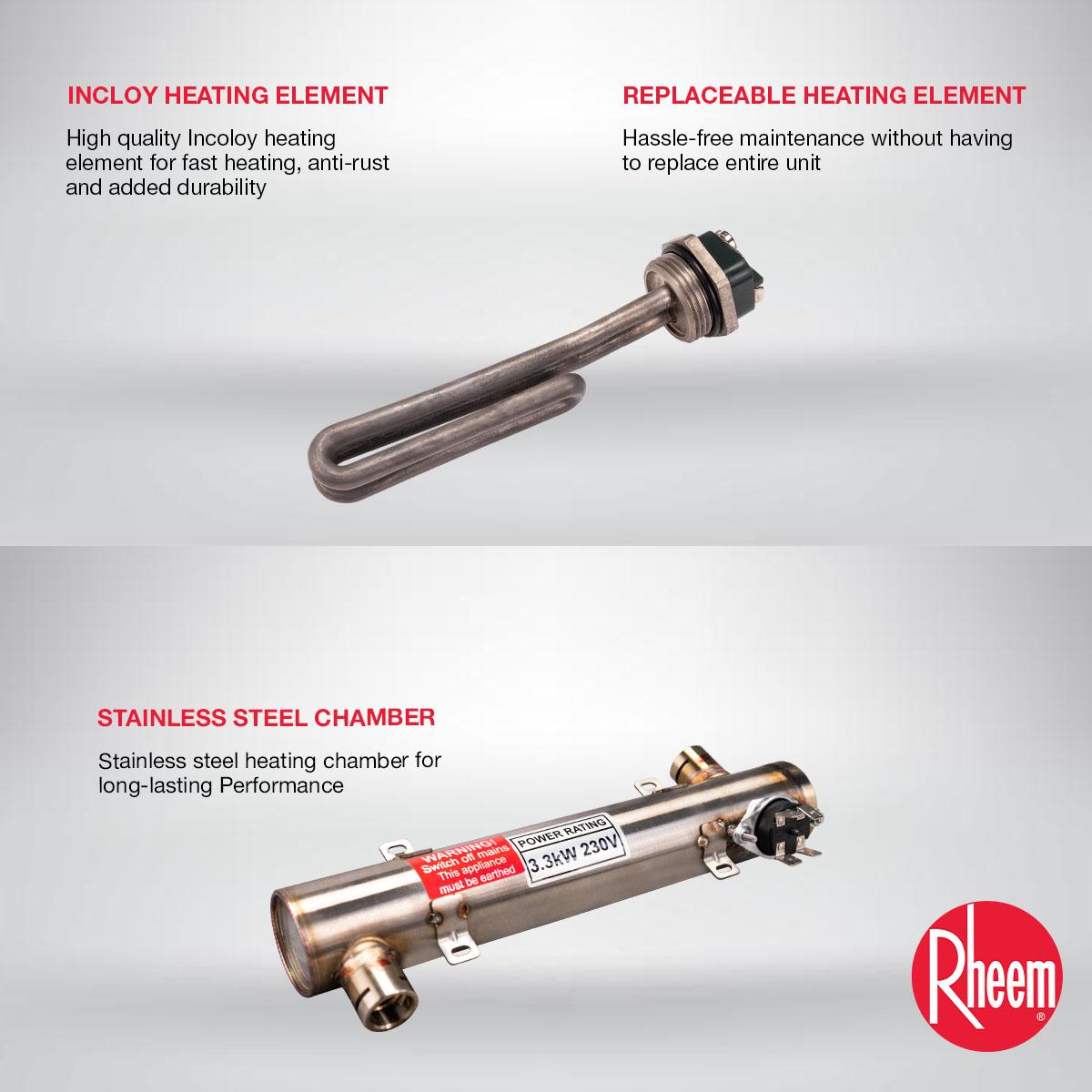 rheem-rtle-33b-product-image-plumber-singapore-3