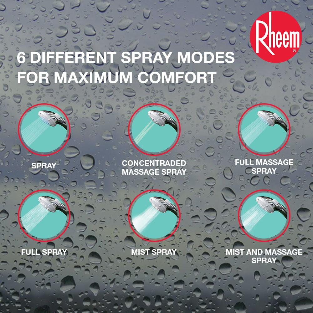 rheem-rtle-33m-product-image-plumber-singapore-3