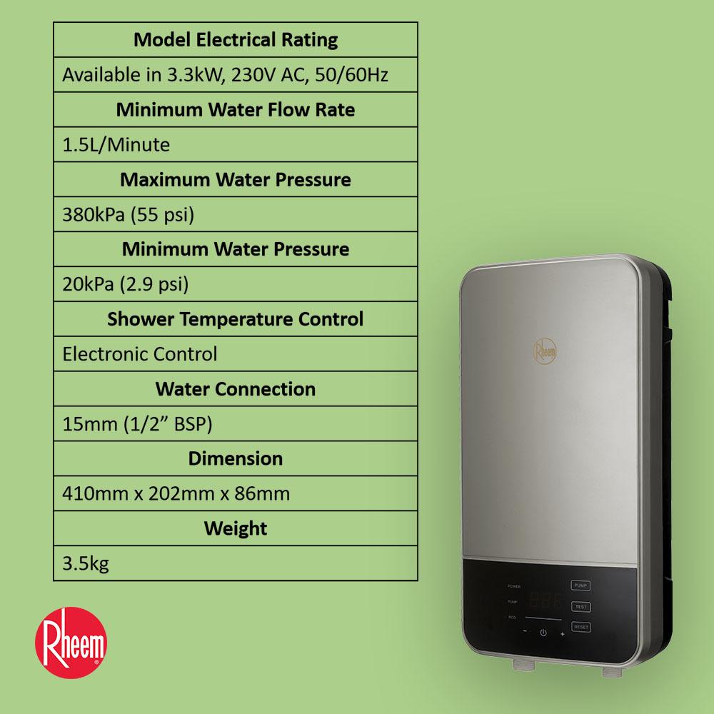 rheem-rtle-33p-product-image-plumber-singapore-1