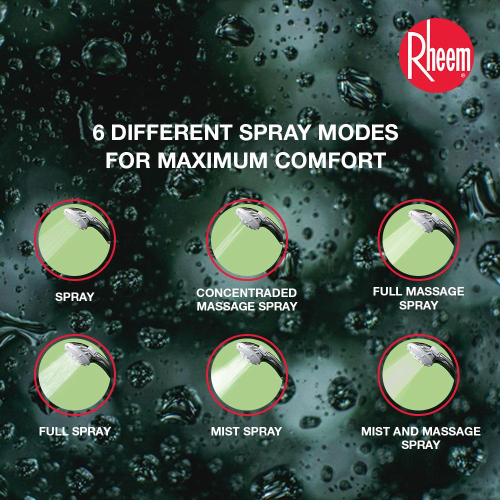 rheem-rtle-33p-product-image-plumber-singapore-3