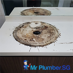 basin-and-sink-installation-plumber-singapore-HDB-queenstown-5_wm