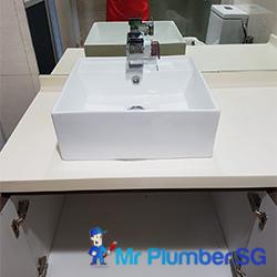 basin-and-sink-installation-plumber-singapore-HDB-queenstown-6_wm