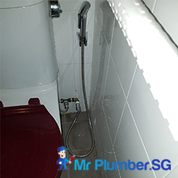 bidet-spray-installation-plumber-singapore-HDB-tampines-1_wm