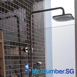 rainshower-installation-plumbing-services-singapore-condo-kallang-2_wm