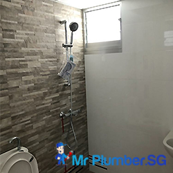 instant-water-heater-replacement-plumber-singapore-HDB-bukit-batok-4_wm