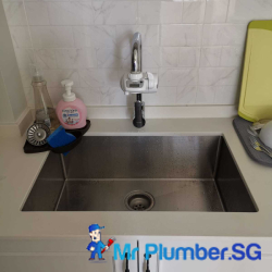 kitchen-tap-replacement-plumber-singapore-condo-holland-3