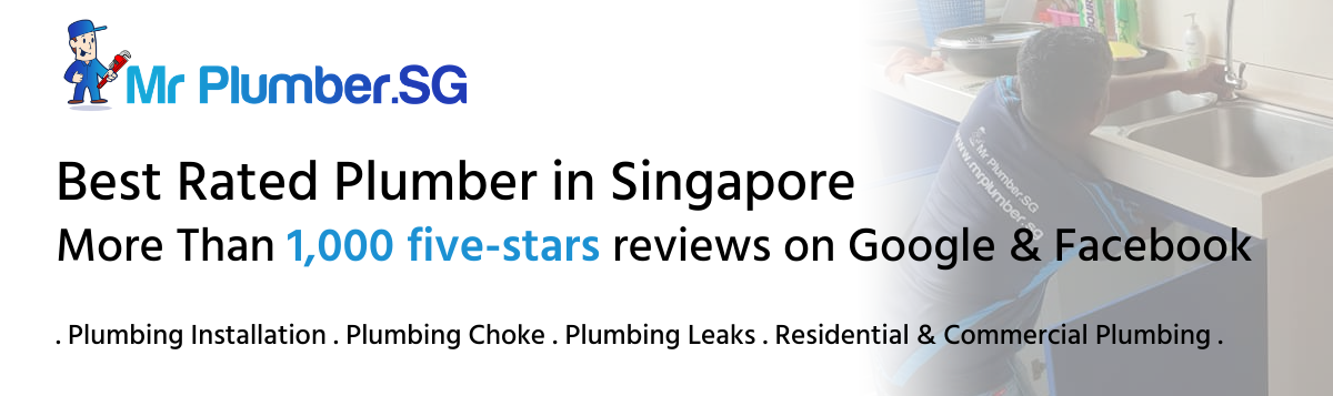 about-mr-plumber-banner-plumer-singapore