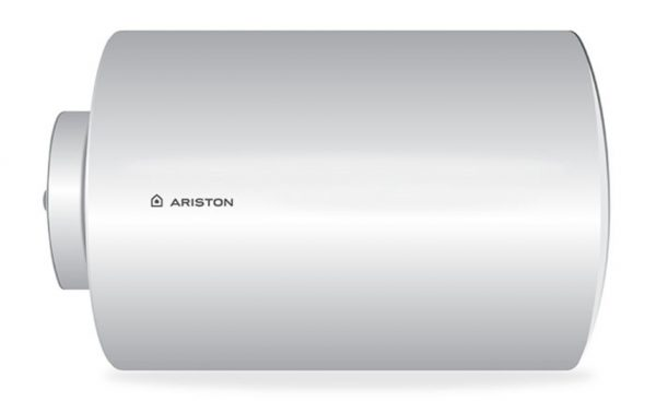 ariston-pro-rs-j-storage-water-heater-singapore-featured-image